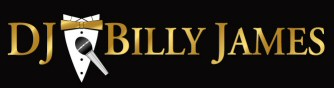 DJ Billy James
