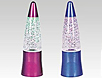Lava lamps for your Groovy 60s Hippie party