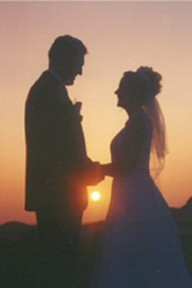 Sunset Times for Phoenix Wedding Ceremonies