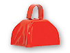 Cowbells in assorted colors and sizes
